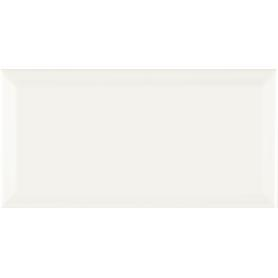 10X20 PICCADILLY WHITE 219669(1)