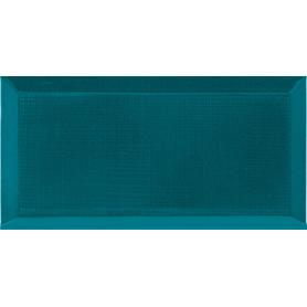 10X20 BOULEVARD GREEN QUARTZ 219675(1)