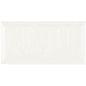10X20 BOULEVARD COTTON WHITE 219676(1)