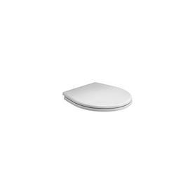 DESKA REKORD twarda wolnoopad,duroplast - K90112000