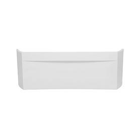 Obudowa frontowa FURORA biała - PWL0466000