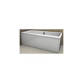 Panel boczny MDF do wanny 90 biały - PWP2393000