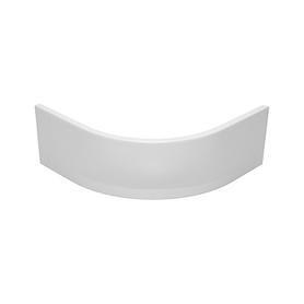 Obudowa do brodzika XBN0380 biała - PBN0380000