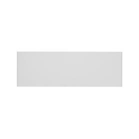 Panel frontowy MDF do wanny 170 biały - PWP2372000