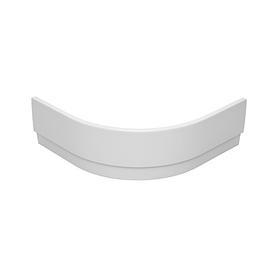 Obudowa do brodzika XBN0390 biała - PBN0390000