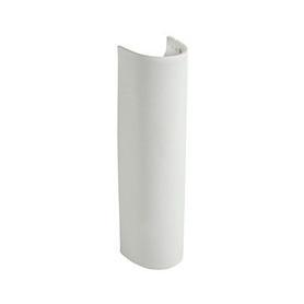 PÓŁPOSTUMENT PRIMO biały - K87000000