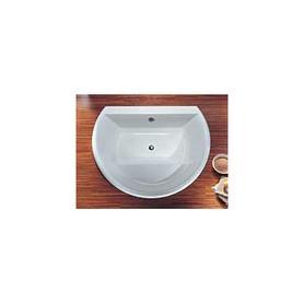 WANNA FURORA akryl.165x130cm biała - XWL0465000