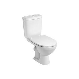 WC KOMPAKT PRIMO pack (K83200+K84000)3/6l - K89004000