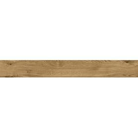 Płytka gresowa Wood Pile natural STR 179,8x23 Gat.1 (1,24)
