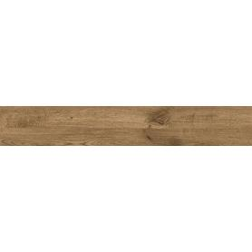 Płytka gresowa Wood Shed natural STR 119,8x19 Gat.1 (1,14)