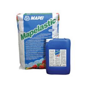 MAPELASTIC B 8KG. MAPEI