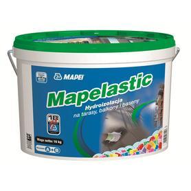 MAPELASTIC A+B 16KG. MAPEI