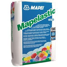 MAPELASTIC A 24KG. MAPEI
