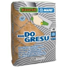KLEJ DO GRESU GLAZURNIK  25KG MAPEI (WYCOFANE)