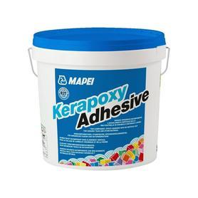 KERAPOXY ADHESIVE 10kg MAPEI