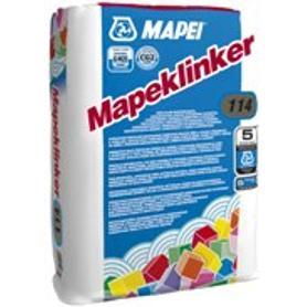 MAPEKLINKER N 114 25KG. MAPEI