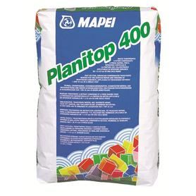 PLANITOP 400 5KG. ALUPACK MAPEI