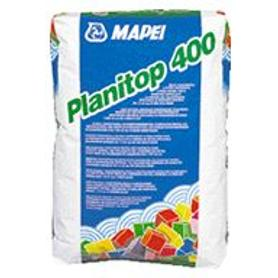 PLANITOP 400 25KG.  MAPEI