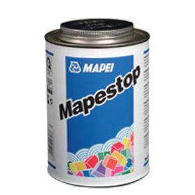 MAPESTOP 1 KG MAPEI