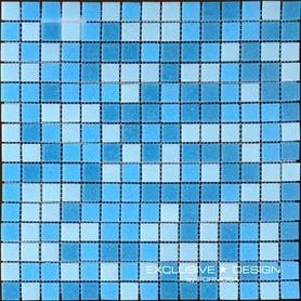 MOZAIKA GLASS 330X330 P 4 MM NR 1