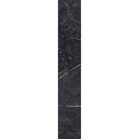 BARRO NERO COKOL MAT. 9,8X59,8 G1