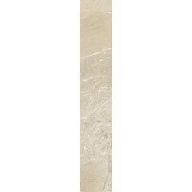 TOSI BEIGE COKOL POLER 9,8X59,8 G1