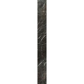TOSI BROWN COKOL POLER 9,8X89,8 G1
