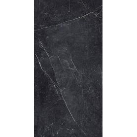 BARRO NERO GRES SZKL. REKT. MAT. 89,8X179,8 G1 (1,61)