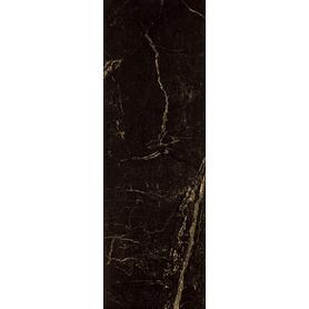 GOLDEN HILLS INSERTO SZKLANE PIETRA 29,8X89,8 G1