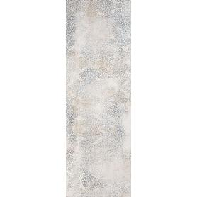 INDUSTRIAL CHIC GRYS SCIANA REKT. CARPET DEKOR 29,8X89,8 G1 (1.070)