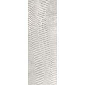 INDUSTRIAL CHIC GRYS SCIANA STRUKTURA REKT. 29,8X89,8 G1 (1.070)