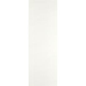 SHINY LINES BIANCO SCIANA REKT. ORGANIC 29,8X89,8 G1 (1.070)