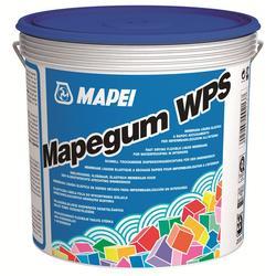MAPEGUM WPS 25KG.MAPEI