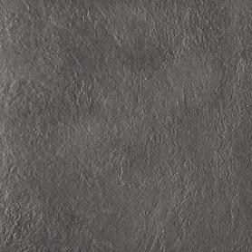 PŁYTKA STRUKTURALNA NEUTRO 14 CZARNY 597x597x9 Gat. I (1,44)