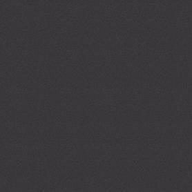 PŁYTKA PÓŁPOLER LUMINA 14 CZARNY 597x597x9 Gat. I (1,44)