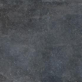 PŁYTKA PÓŁPOLER PIERRE BLEUE 14 ANTRACYT 597x597x9,5 Gat. I (1,44)