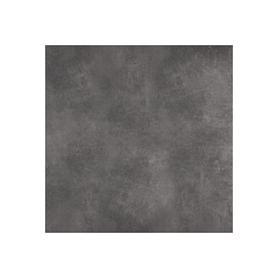 PŁYTKA NATURALNA SIGNUM 13 CIEMNY SZARY 600x600x9 Gat. I (1,44)