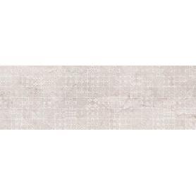 DEKOR GRAND MARFIL INSERTO 29X89