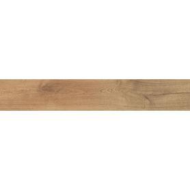 CLASSIC OAK BROWN 14,7X89 G1 (1,05)