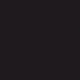 GRES SZKLIWIONY GPTU 601 BLACK POLER 59,3X59,3 G1 (1,41)