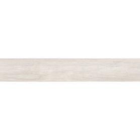 NORDIC OAK WHITE 14,7X89 G1 (1,05)