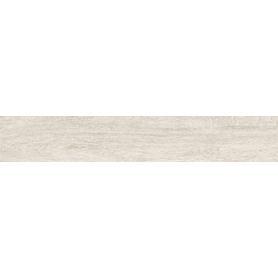 PRIME WHITE 19,8X119,8 G1 OP498-025-1