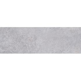 ŚCIANA DELICATE STONE GREY 24x74 G1 (1,08)