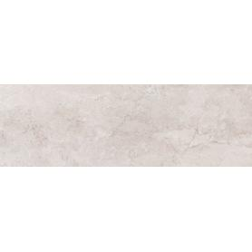 ŚCIANA GRAND MARFIL BEIGE 29X89 G1 (0,77)