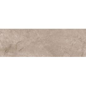 ŚCIANA GRAND MARFIL BROWN 29X89 G1 (0,77)