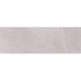 ŚCIANA LIGHT MARQUINA GREY 24x74 G1 (1,08)