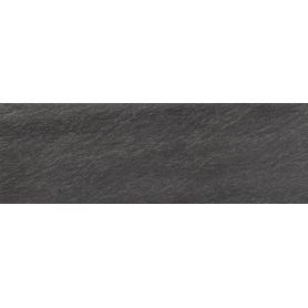 ŚCIANA MP704 ANTHRACITE STRUCTURE 24x74 G1 (1,08)