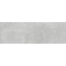 ŚCIANA MP706 LIGHT GREY 24x74 G1 (1,08) OP486-007-1