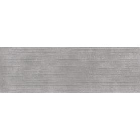 ŚCIANA MP706GREY  STRUCTURE 24x74 G1 (1,08) OP489-005-1