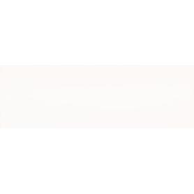 ŚCIANA PS901 WHITE GLOSSY 29X89 G1 (0,77)
